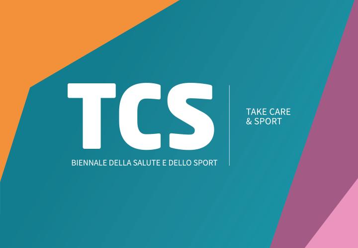 tcs-salute-sport