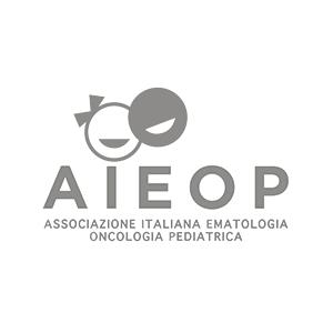 aieop_logo