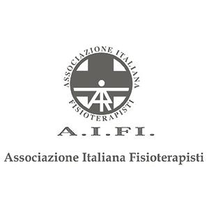 aifi_logo
