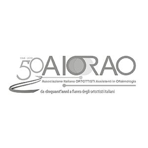 aiorao_logo