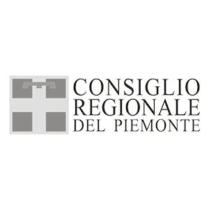 consiglioregionale_logo
