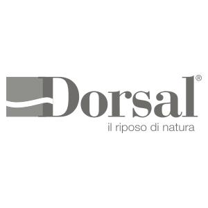 dorsal_logo