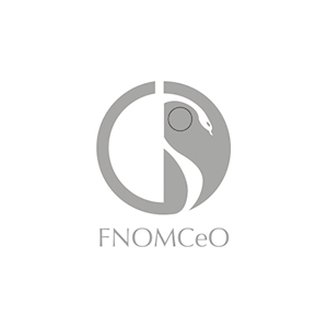 fnomceo_logo
