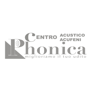 phonica_logo