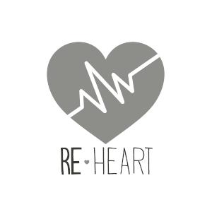 re-heart_logo