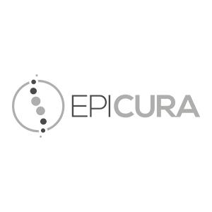 Epicura